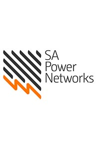 SA Power Networks logo - click to go to website