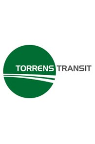 Torrens Transit logo - click to go to website