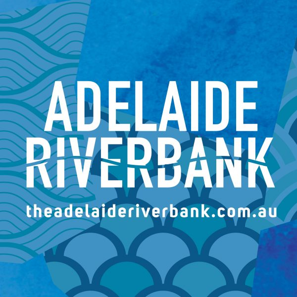 Adelaide Riverbank | theadelaideriverbank.com.au